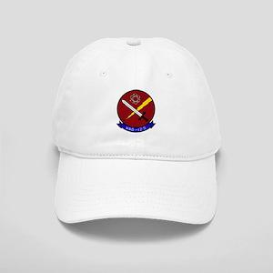 VAQ 129 Vikings Cap