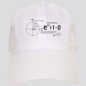 Euler's identity: mathematics: beautiful mathemati