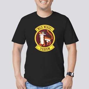 Wild Weasel T-Shirt