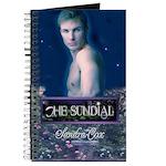 The Sundial Journal
