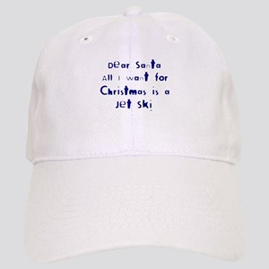 Holiday - Adults Cap