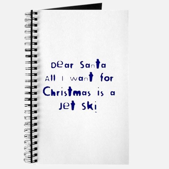 Cute Mix up Journal