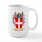 Van Den Large Mug