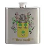 Van den Bogaarde Flask