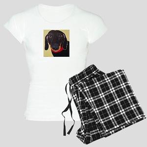 Doxi Dog Pajamas