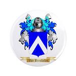 Van Breukelen Button