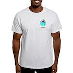 van Boxtel Light T-Shirt