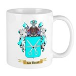 van Boxtel Mug