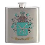 van Boxtel Flask