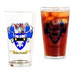 Van Baren Drinking Glass