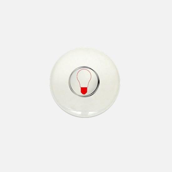 Unique Push Mini Button