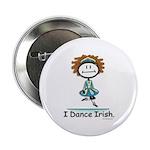 Dance Irish Stick Figure 2.25