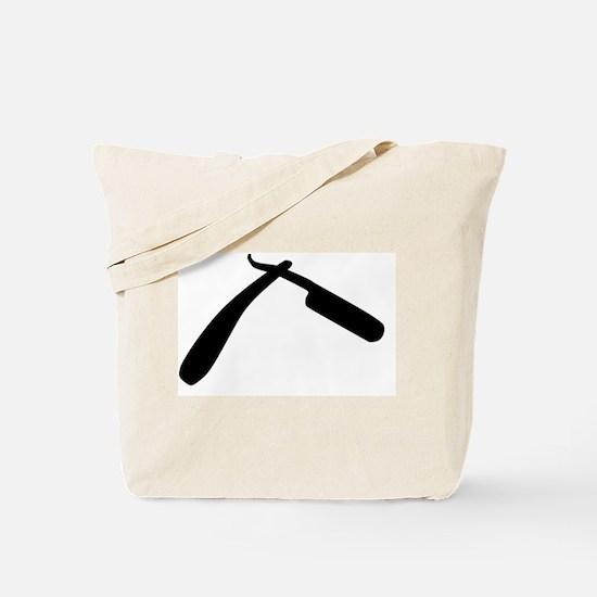 Cute Sweeny Tote Bag
