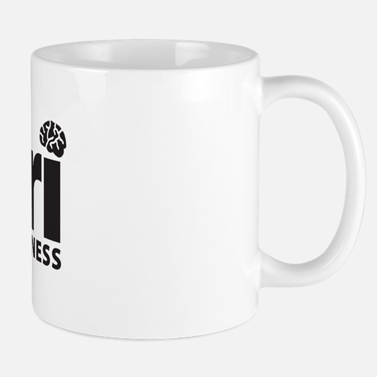 Chiari Gift Mug