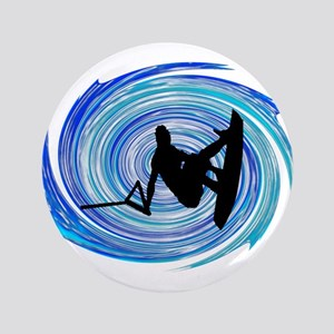 WAKEBOARD Button