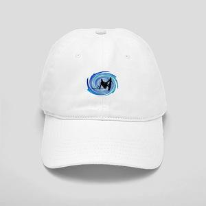 b4d7e2e4b78 Wakeboard Hats - CafePress