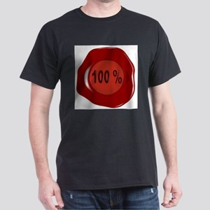 Seal 100 Percent T-Shirt
