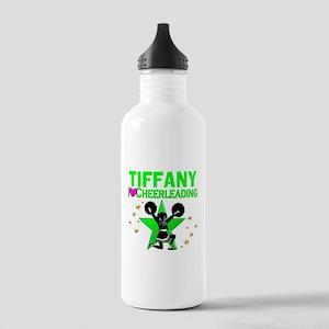 CUSTOM CHEERING Stainless Water Bottle 1.0L