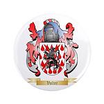 Valter Button