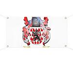 Valter Banner