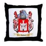 Valleri Throw Pillow