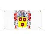 Vallentin Banner