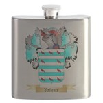 Vallence Flask