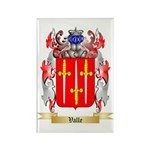Valle Rectangle Magnet (100 pack)