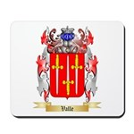 Valle Mousepad
