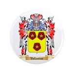Vallantine Button