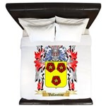 Vallantine King Duvet