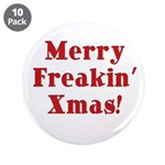 Merry Freakin' Xmas 3.5