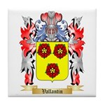 Vallantin Tile Coaster