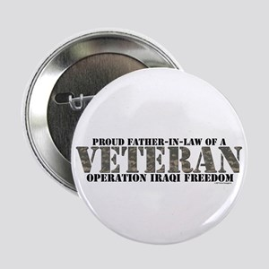"Operation Iraqi Freedom 2.25"" Button"
