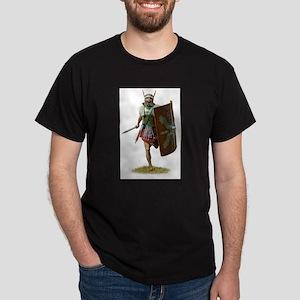 Charging Legionary T-Shirt