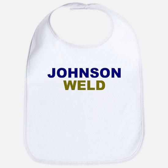 Johnson-Weld dark text Bib