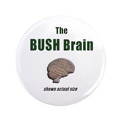 Bush Brain 3.5