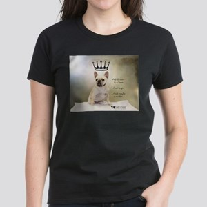 Little Diva T-Shirt