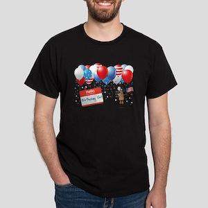 BIRTHDAY GIRL T-Shirt