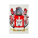 Valery Rectangle Magnet