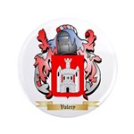 Valery Button