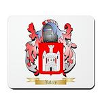 Valery Mousepad