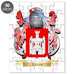 Valery Puzzle