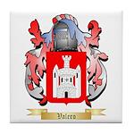 Valero Tile Coaster
