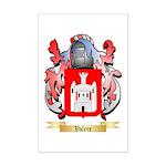 Valere Mini Poster Print