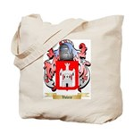 Valere Tote Bag