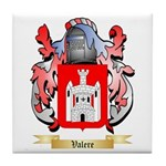 Valere Tile Coaster