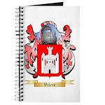 Valere Journal