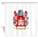 Valera Shower Curtain