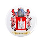 Valer Button